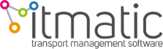 ITmatic Solutions - Transport management software